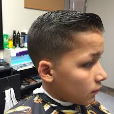 low bald combover with a hardpart u203c pinterest combover