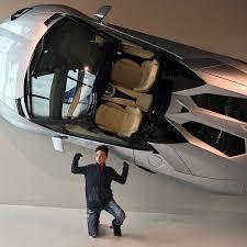 lamborghini urus 6x6 2018 lamborghini urus interior 2018 cars review