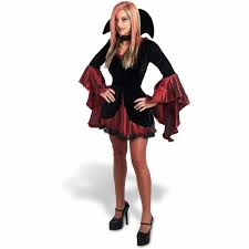 vampire halloween contacts lava diva female vampire women u0027s plus size halloween costume