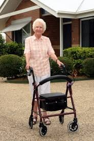 senior walkers with wheels walkers wheeled walkers free foundation