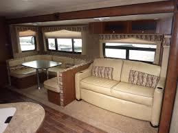 2013 dutchmen kodiak 290bhsl travel trailer cincinnati oh