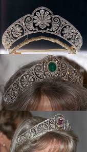 tiara collection 65 best my tiara collection images on royal crowns