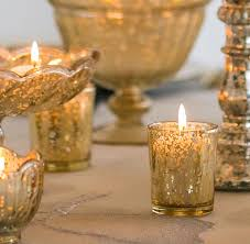 wedding table decorations candle holders 460 best rustic wedding ideas images on pinterest backyard