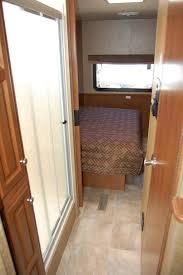 Thor Rv Floor Plans 2014 Thor Motor Coach Daybreak 28pd Class A Gas Grand Rapids Mi