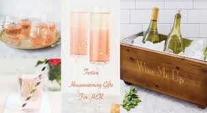 cool housewarming gifts for her housewarming gifts for her first home realestateclientgifts com