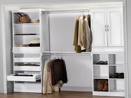 modular closet systems modular closet systems home depot home