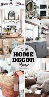 Simple Home Decorating by 683 Best Winter Decor Crafts Images On Pinterest Decor Crafts