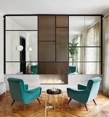 Fabulous Mirror Wall Panels Cdbbcaddcddc Ideas - Mirror wall designs