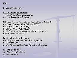 chambre r ionale des huissiers de justice chambre nationale des huissiers de justice colloque les