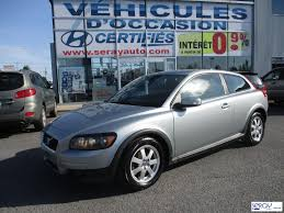 volvo official website 2013 volvo c30 tests news photos videos and wallpapers the