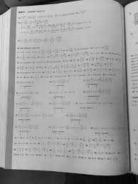 answers to 1 96