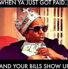 Paid In Full Meme - enjoy yourselves 40 hilarious nsfw chappelle s show memes tv
