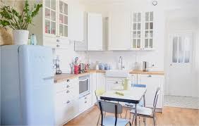 faire une cuisine faire une cuisine americaine fresh fasciné cuisine americaine ikea