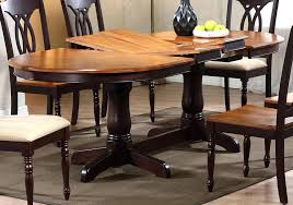 butterfly drop leaf table and chairs round butterfly leaf table round butterfly leaf table butterfly drop