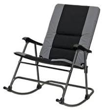 plus size folding lawn chairs folding chairs pinterest lawn