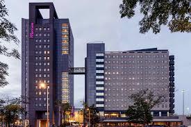 chambre d hotel amsterdam business hotel amsterdam city mercure near amsterdam
