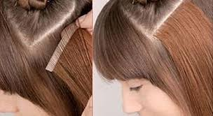 cinderella hair extensions reviews orlando s hair extensions experts stella luca