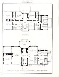how to draw floor plans free best 25 floor plan creator ideas on pinterest u2013 decor deaux