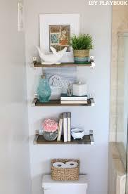 best 25 shelves over toilet ideas on pinterest bathroom shelves