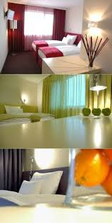 roomz vienna budget design hotel pop hotel clean modern and quality hotel at a budget