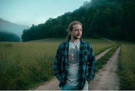 tyler childers sells out three show run at nashville u0027s the