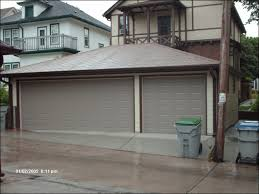 3 car garage door milwaukee county garage gallery ozaukee county garage gallery