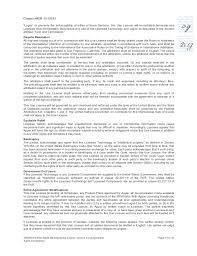 mfi manufacturing license 6 4