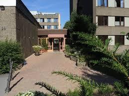 Haus U Studentenwohnheim Roncalli Haus Bochum Herzlich Willkommen Im