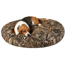 Cabelas Dog Bed Realtree Dog Bed Impressive Realtree Max 5 Pet Bed Design