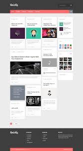 quickly handcrafted wordpress theme wordpress theme website