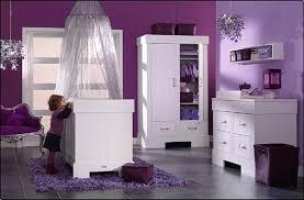 chambre violet et blanc beau chambre violet et blanc avec idees de cuisine moderne en