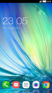 samsung galaxy j2 mobile themes free download download theme for galaxy j2 pro hd theme for your android phone