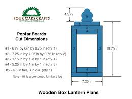 Free Easy Wood Project Plans by 267 Best Easy Woodworking Projects Images On Pinterest Wood