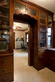 victorian kitchen designs home decoration ideas