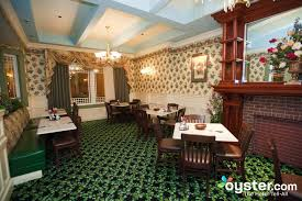 Best Buffets In Atlantic City by Virginia City Buffet At The Bally U0027s Atlantic City Oyster Com