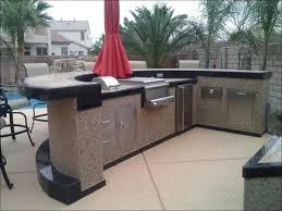 diy outdoor kitchen island kitchen outdoor island bar outdoor kitchen bbq covered outdoor