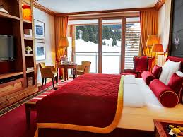 wellnesshotel sã dtirol design luxury 5 hotel in jochberg kitzbühel alps kempinski hotel