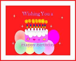 free printable birthday cards for adults u2013 gangcraft net
