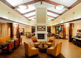 Comfort Inn Fairgrounds Hampton Inn Tampa North Hotel Near Busch Gardens