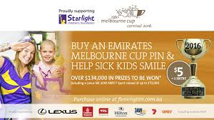 lexus metro victoria pin u0026 win 2016 metro trains