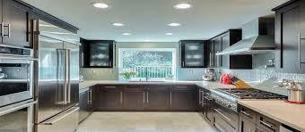 modern kitchen cabinet designs 2019 7 modern kitchen design ideas for your 2019 home remodel