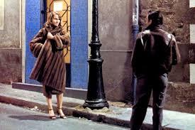 une chambre en ville une chambre en ville de jacques demy 1982 shangols