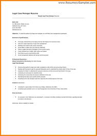 case manager cover letter doc licensed practical nurse cover