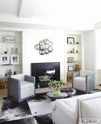 Contemporary White Leather Sofas Awesome Grey And White Leather Sofa 2018 Couches And Sofas Ideas