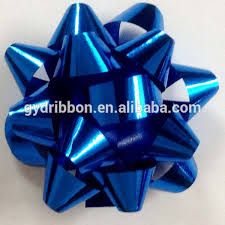 plastic ribbon plastic ribbon bows satin curling ribbon egg and confetti