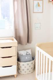 Toddler Beds John Lewis Nursery Make Over Finnterior Designer