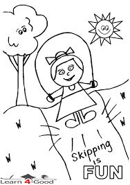 printable coloring worksheets kids u0027drawing activities for online