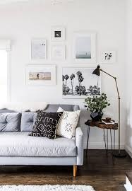 White Furniture For Living Room 9 Minimalist Living Room Decoration Tips Minimalist Living Room