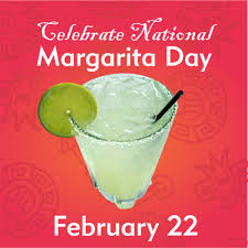 national margarita day national margarita day u2014 picante