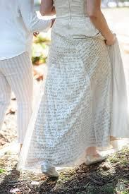 wedding dress lyrics hangul lyrics to wedding dress 460 best wedding planning board